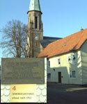 ehem. Gemeindegasthaus (4)