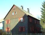 ehem. Judenbad/-backhaus (7)