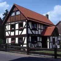 Haus Pebler (8)