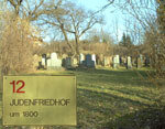 Judenfriedhof (12)