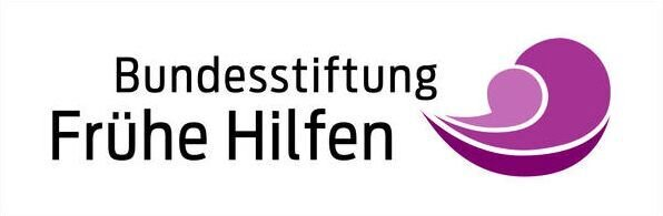 Fr_he_Hilfen_cut