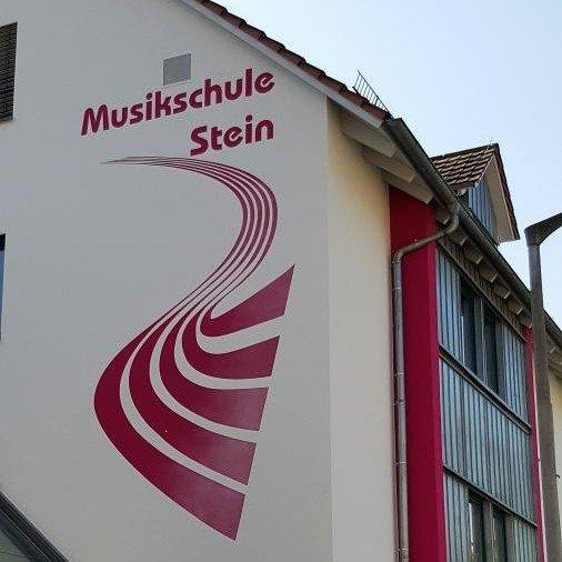 Ansicht_Musikschule_Quadrat