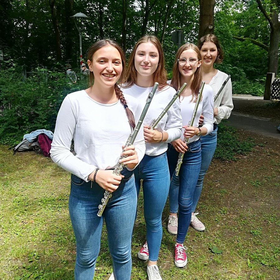 Stadtpark_2018_Fl_ten_1_Quadrat