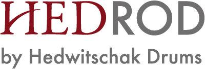 HEDRod_Logo_Screen