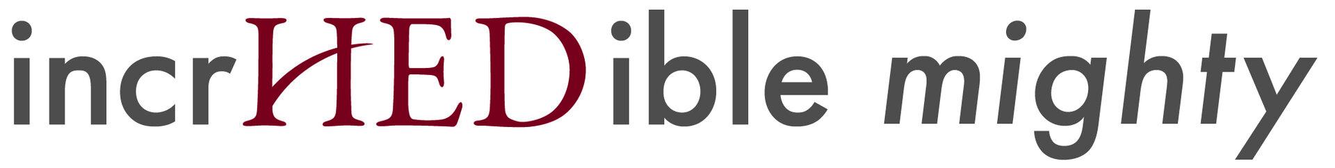 8017-20-5_incrHEDiblemighty_Logo_Farbe