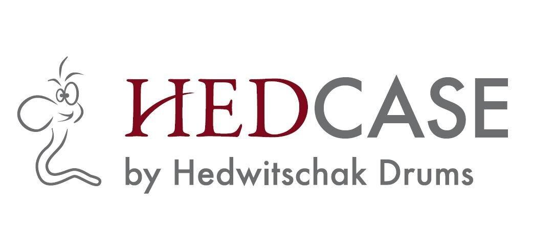 Hedcase