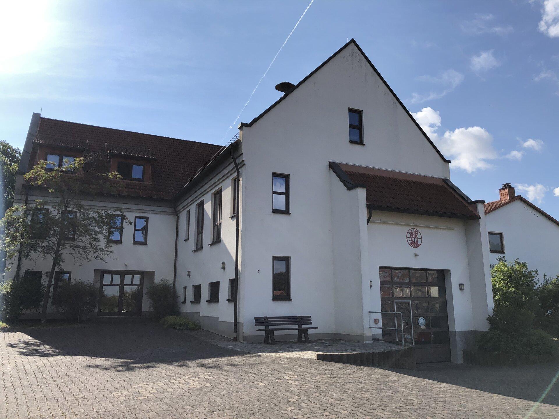 DGH Mengshausen