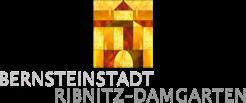 Logo_RDG