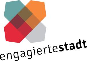 Logo_engagierte_Stadt