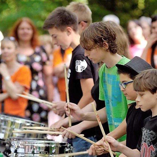 Percussion-Ensemble_Quadrat