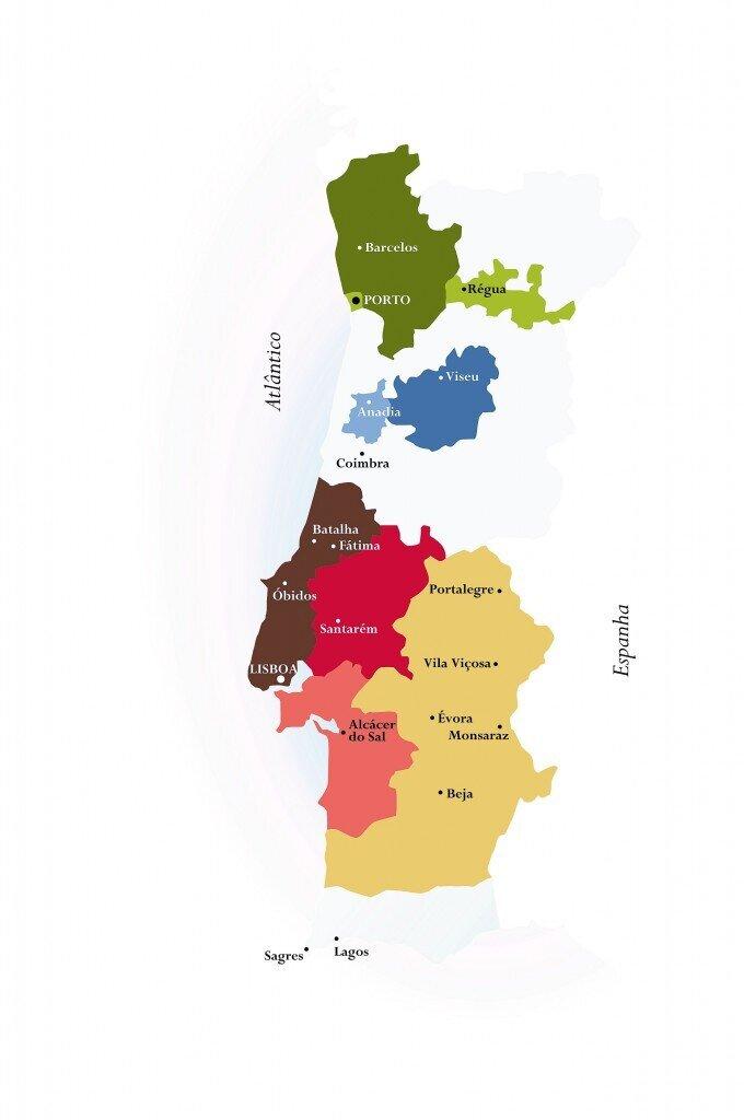 Mapa_portugal-680x1024