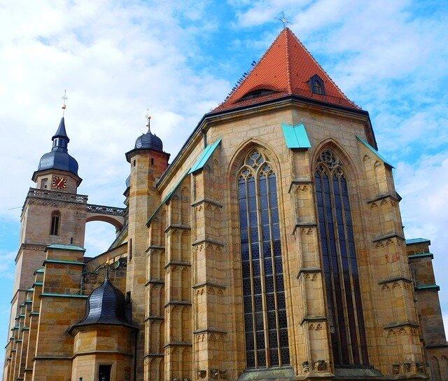 city-church-1754438_640