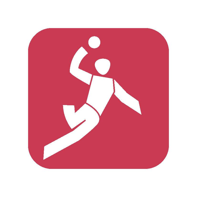 icon_handball_weiss_auf_rot_50mm_rgb_300dpi