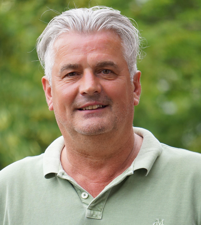 Jörg Schnapke