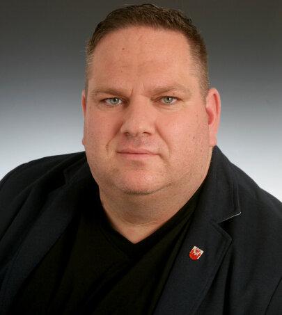 Manuel Helbig