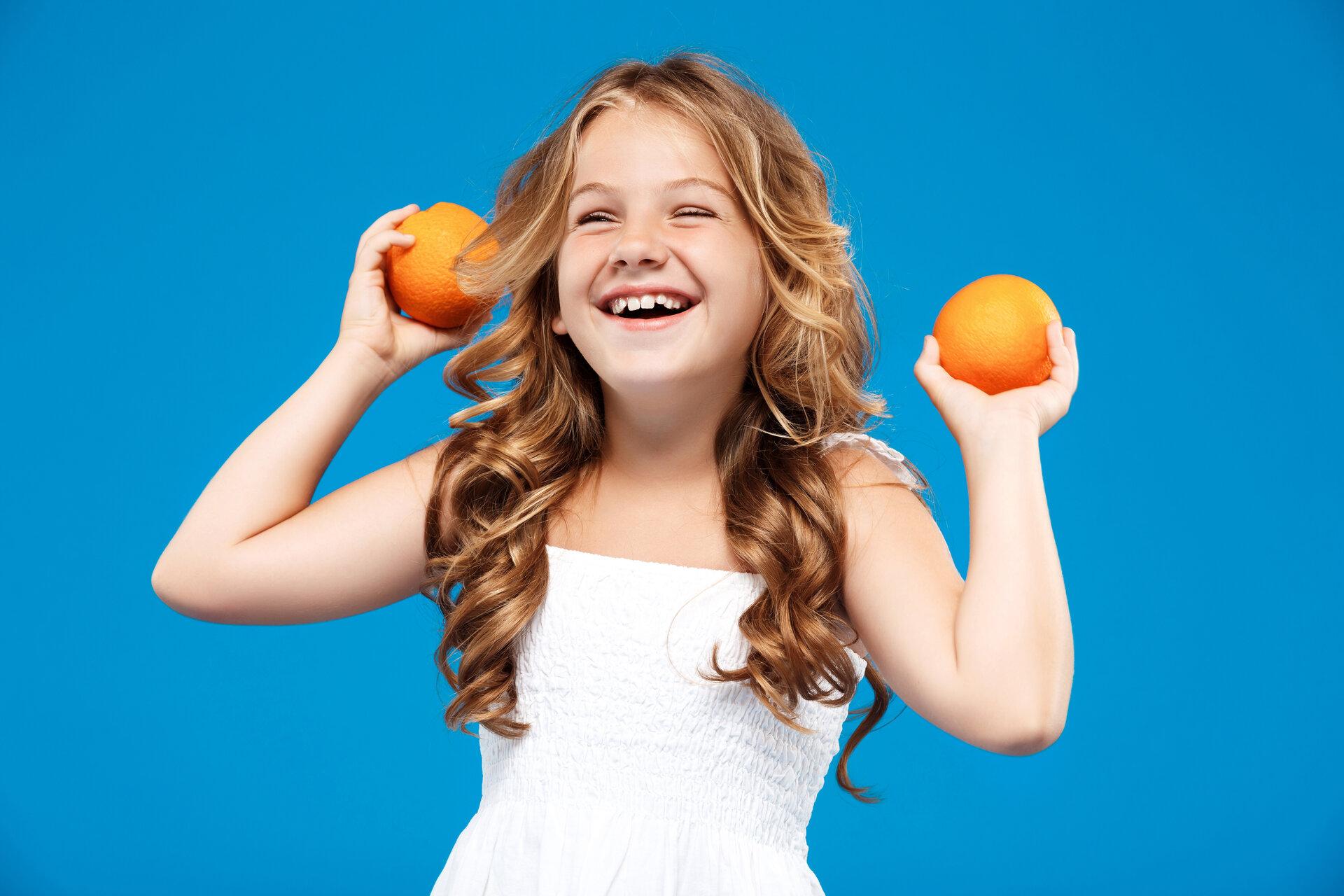 www.lebe-einfach-ev.de.orangen