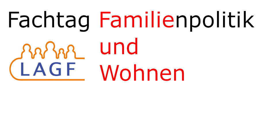 Familie und Wohnen