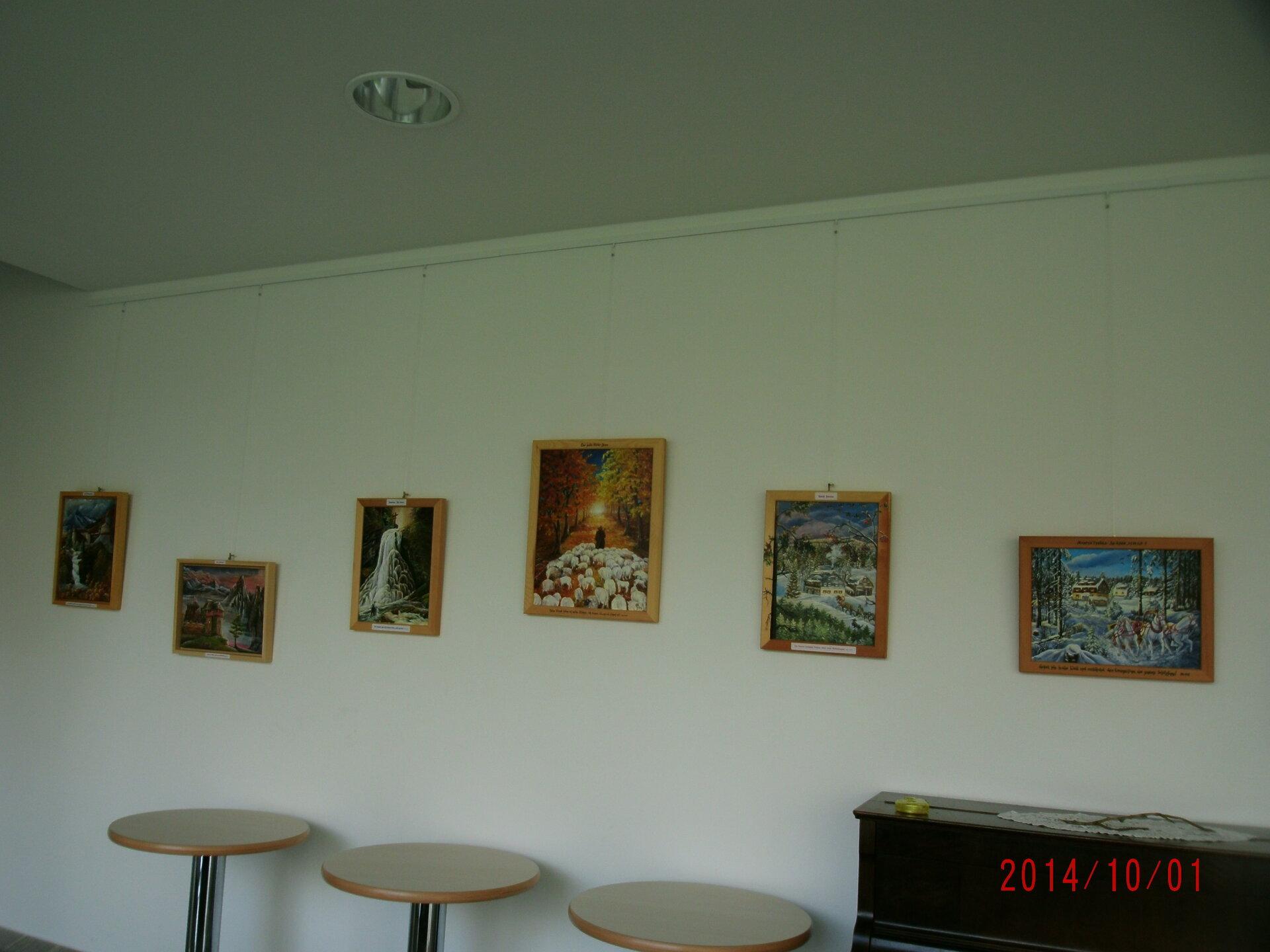 Kulturzentrum_Eibenstock