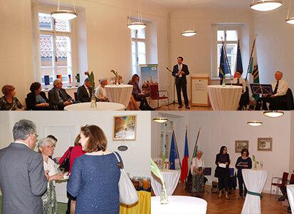 Finissage_in_Prag_Foto_Verbindungsb_ro_des_Freistaates_Sachsen
