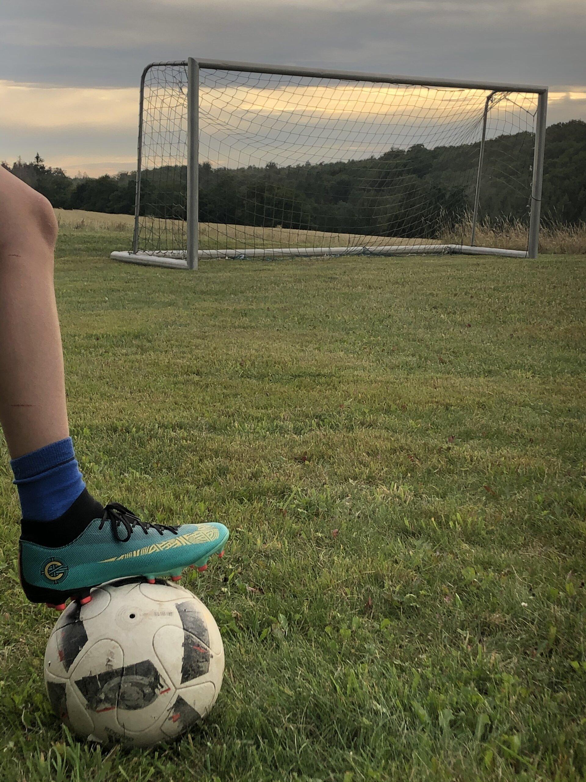2020-08-Fussball_1