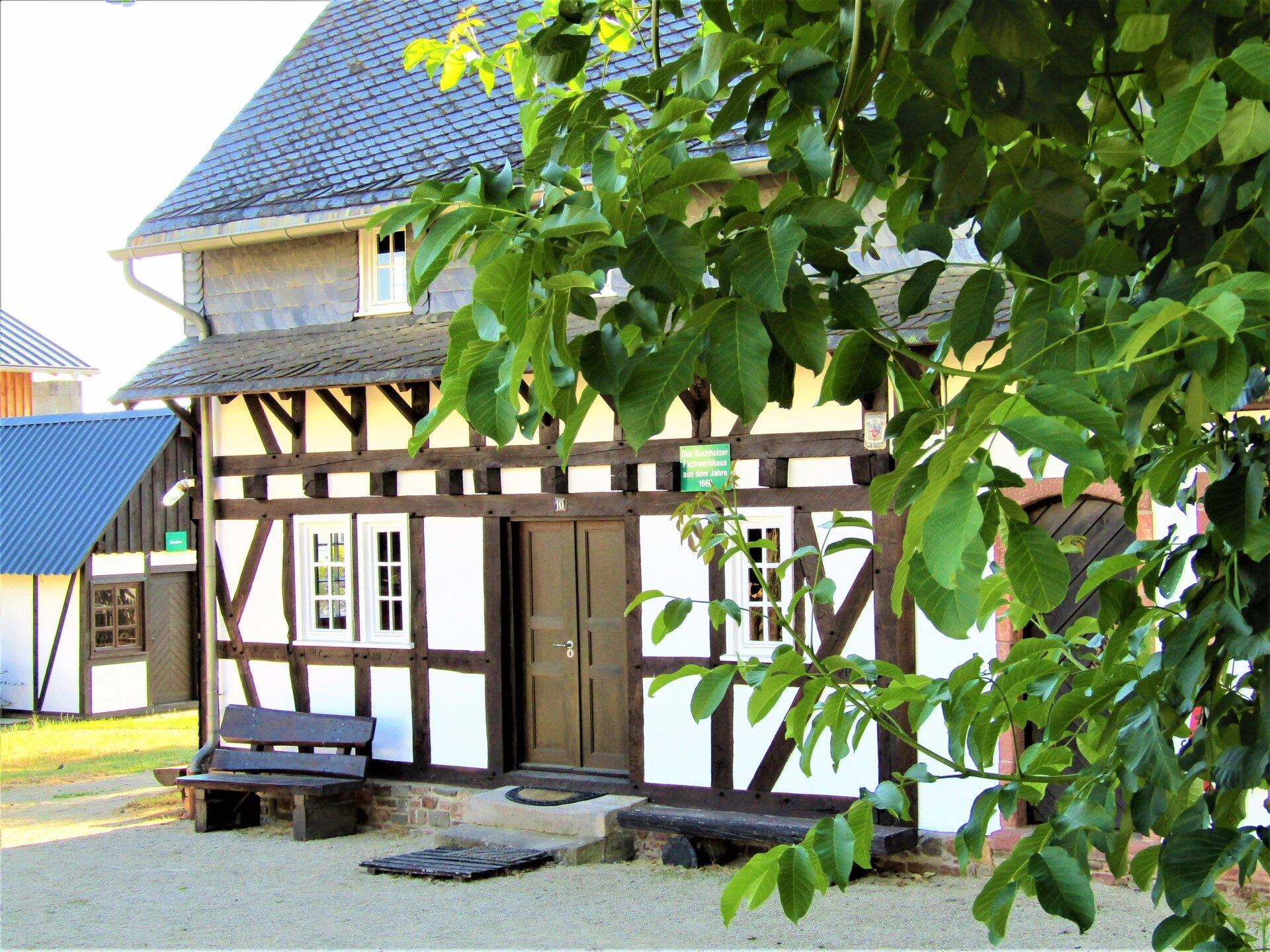 2020-08_Bauernhaus