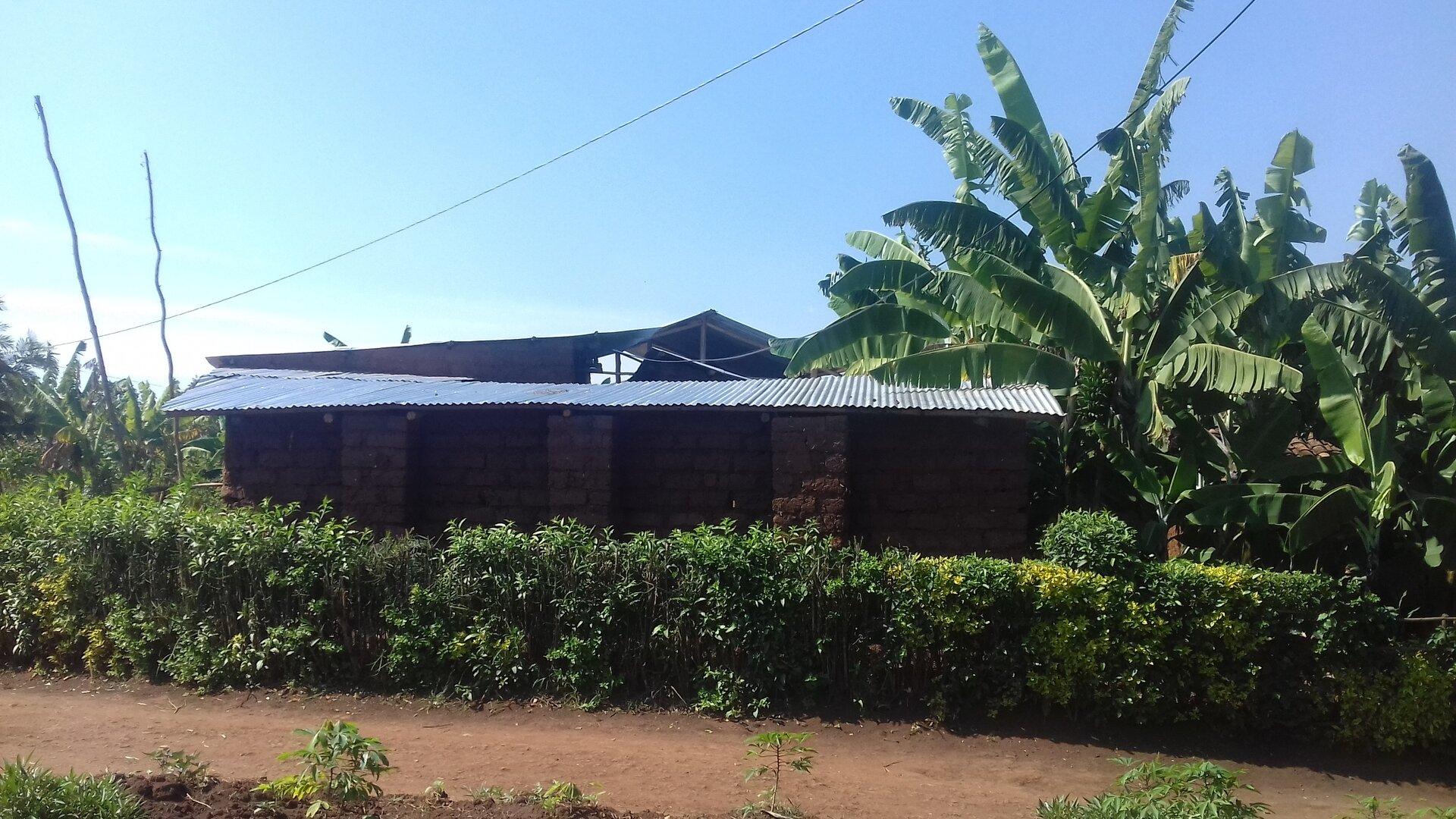 Ruanda_3