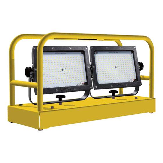 Beleuchtungsgerät