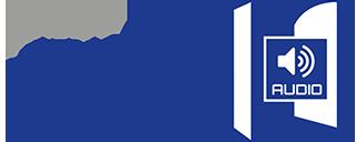 1_Logo-jensch-media-lounge