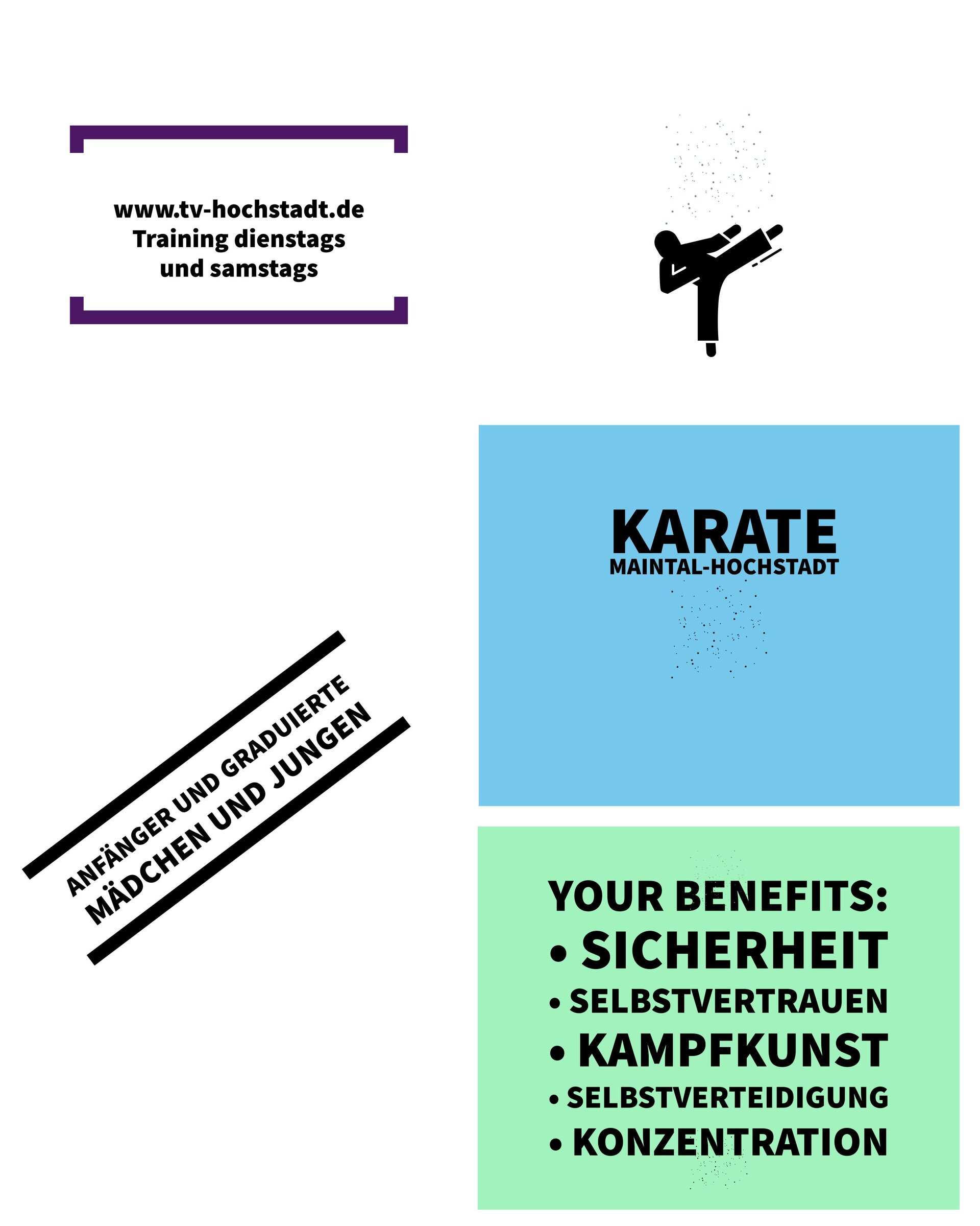 Karate_Flyer_neu