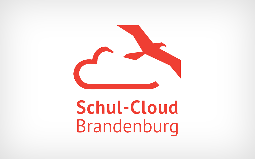 Schul-Cloud Brandenburg