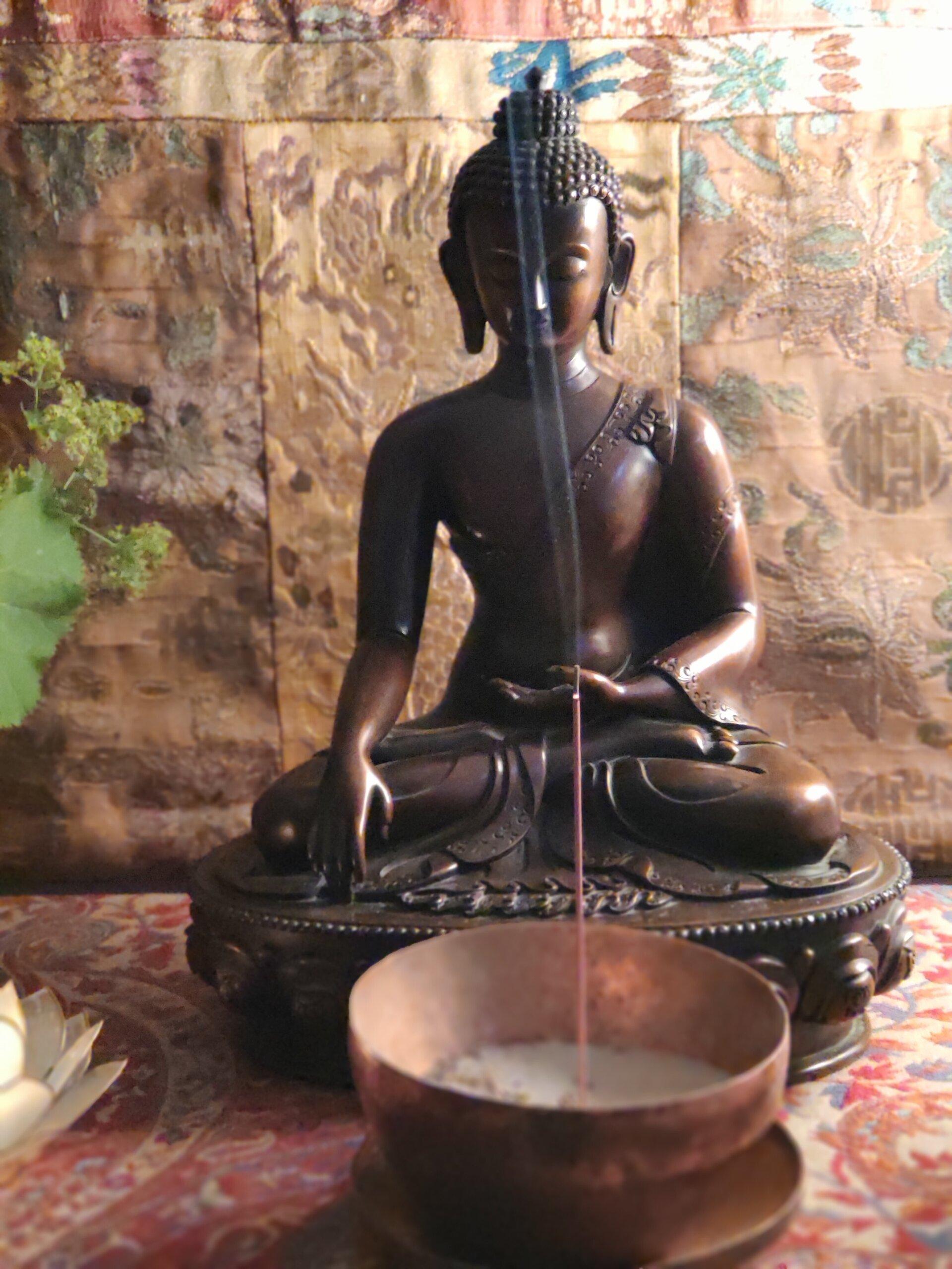 buddha_1_zendo