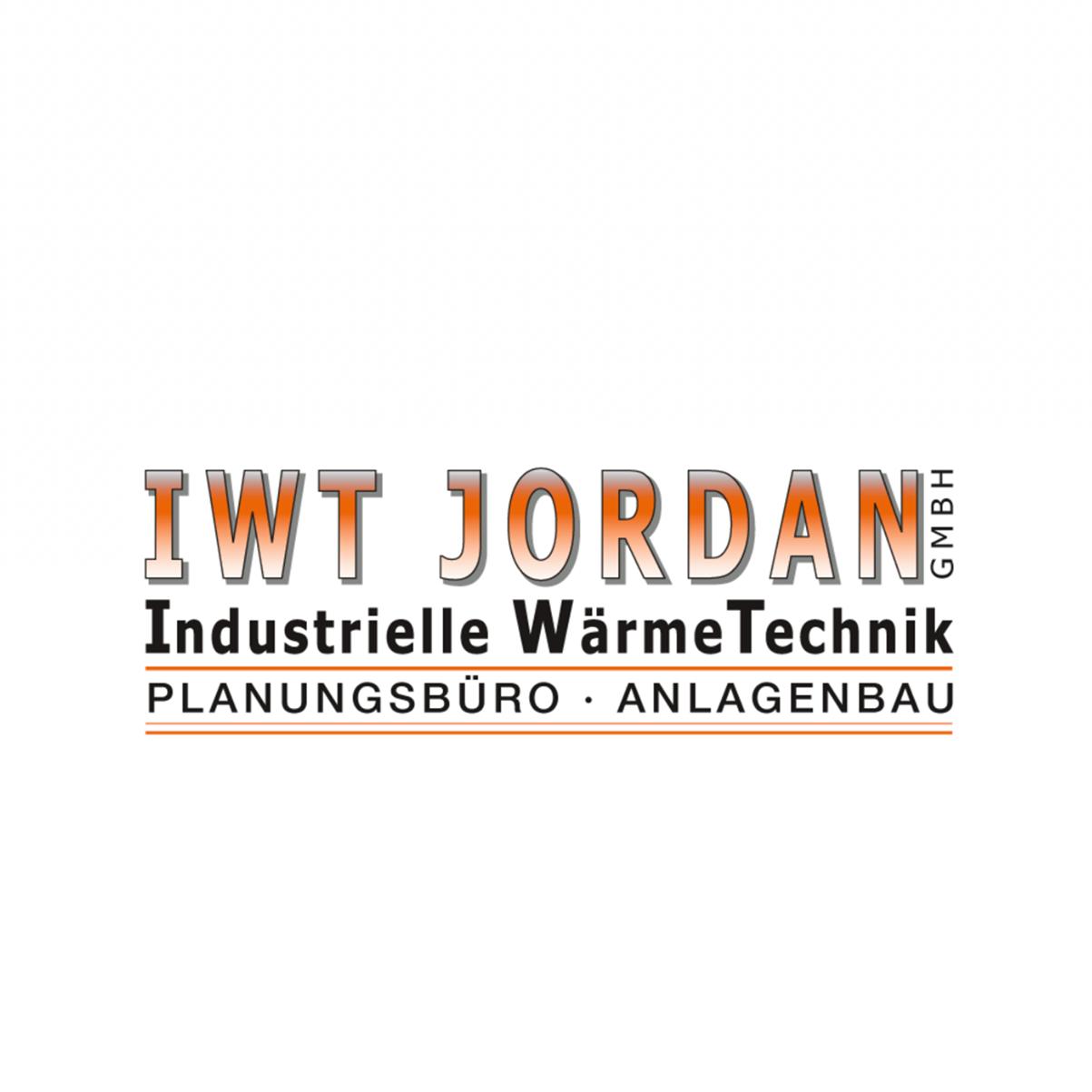 IWT Jordan GmbH