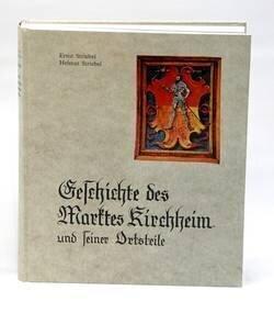 Kirchheimer Wappenfigur und schwäbischer Landsknechtführer