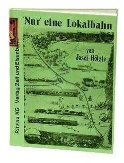 Geschichte des Marktes Kirchheim und seiner Ortsteile
