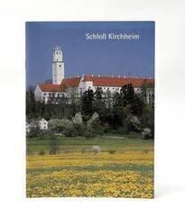 Kirchheim vom Mittelalter bis heute