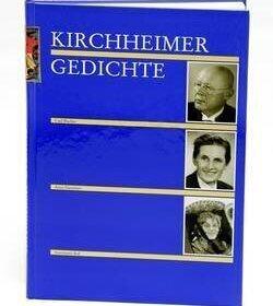 Kirchheimer Gedichte