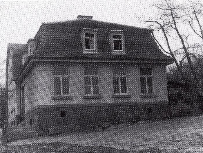 Geislitz-01-700