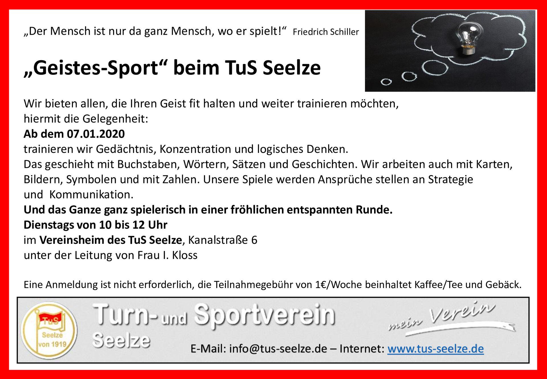 Werbung-Geistessport-3.Version