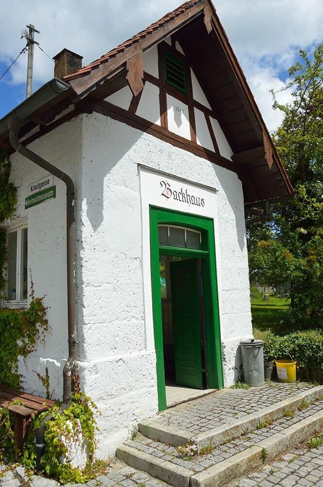 backhaus-schweiz-mehrstetten