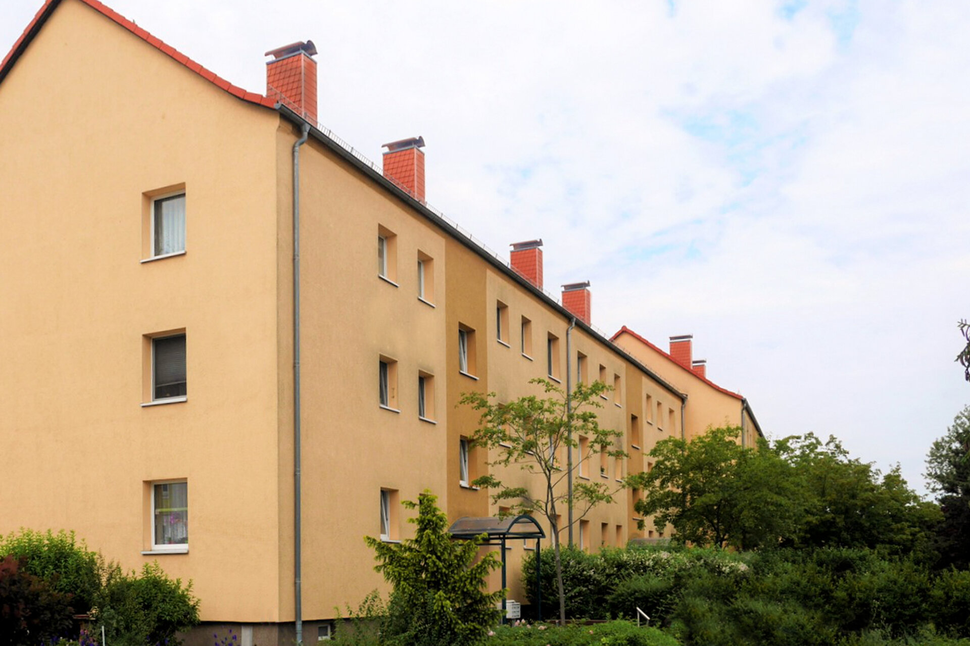 Kalkberger Platz 29-30 - Bild 1