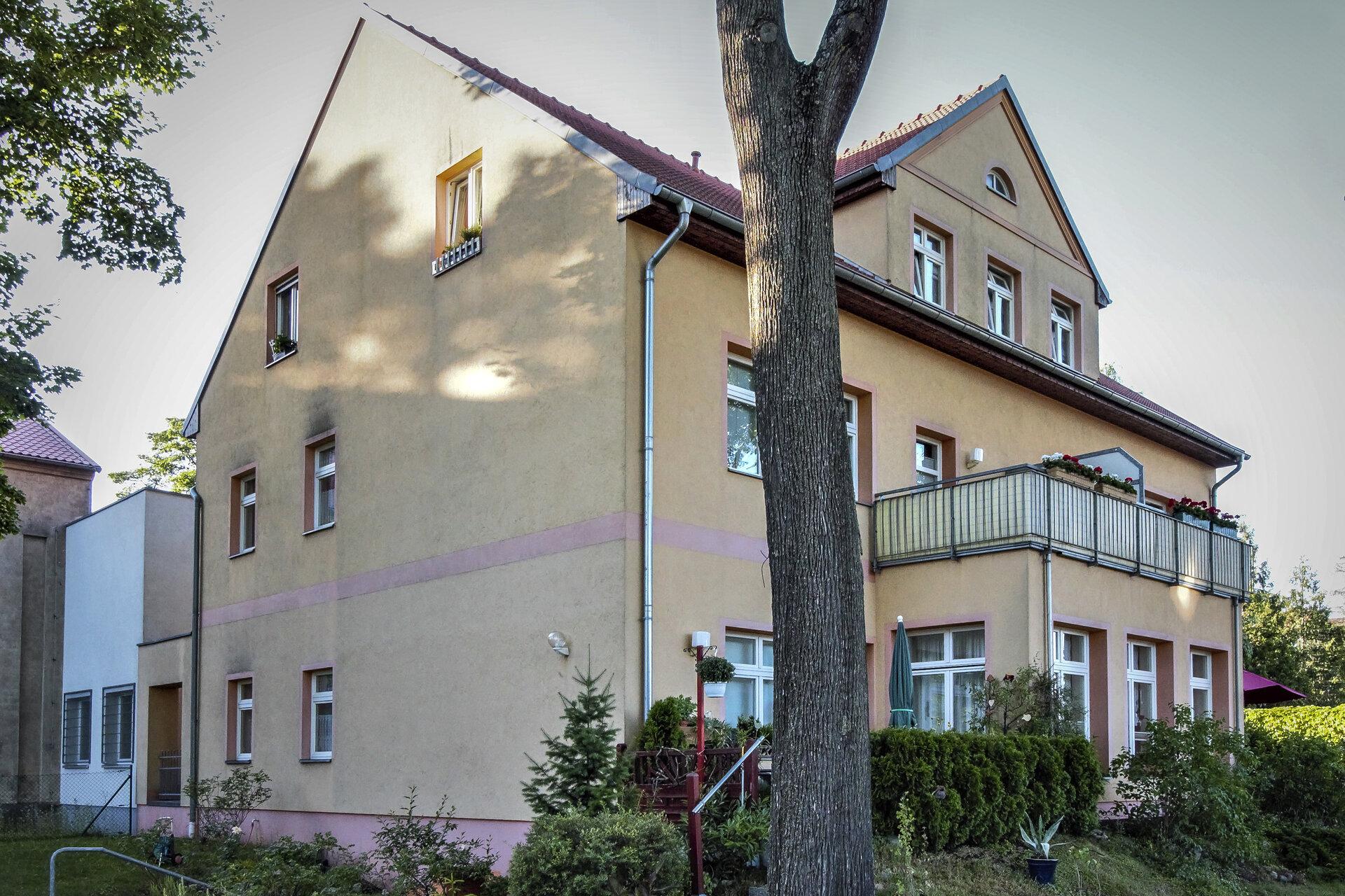 Seestraße 47 - Bild 1