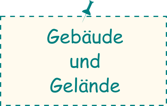 Geb_ude
