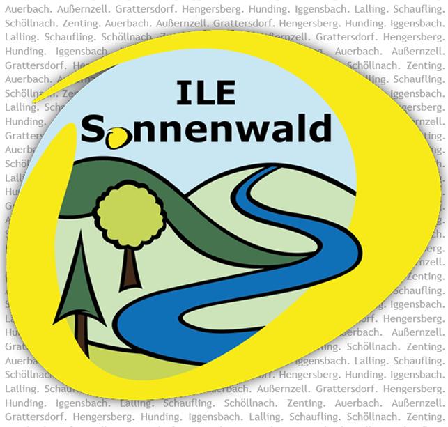 Logo_mit_Gemeinden