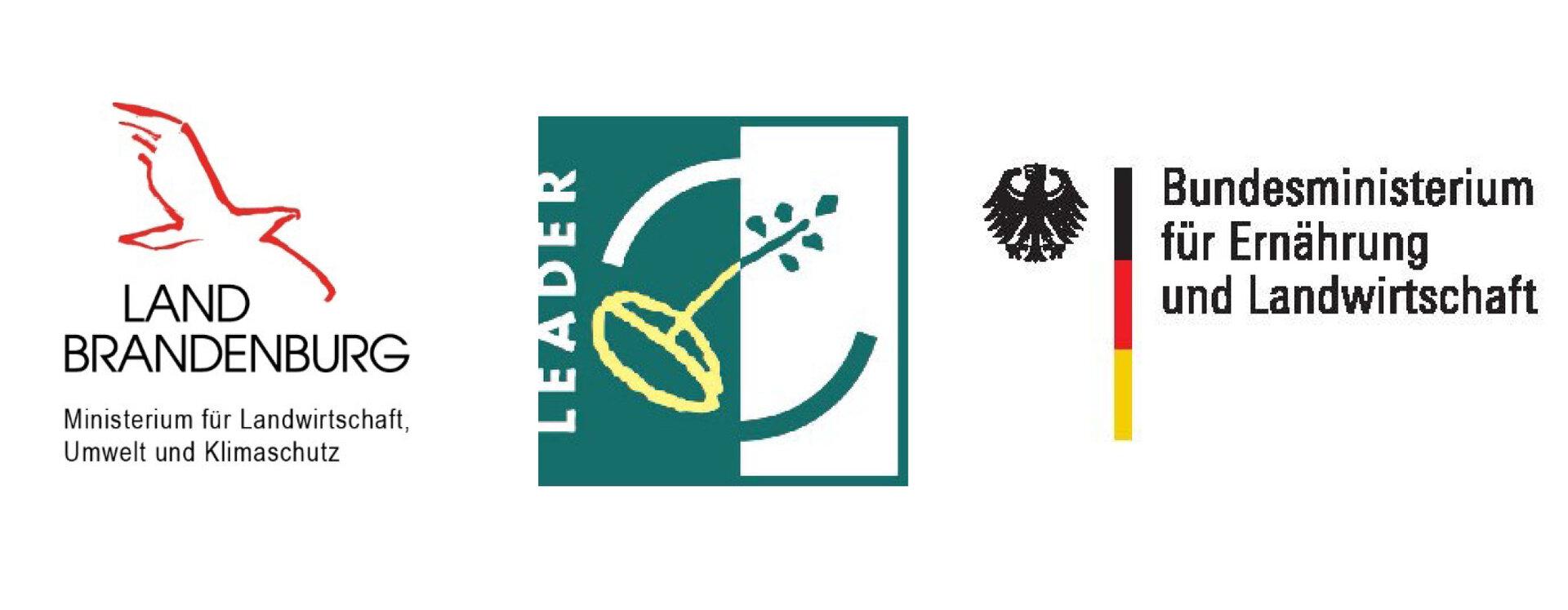 Logos_Jahnschule_Dachsanierung