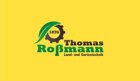 13-06-09_Thomas-Ro_mann
