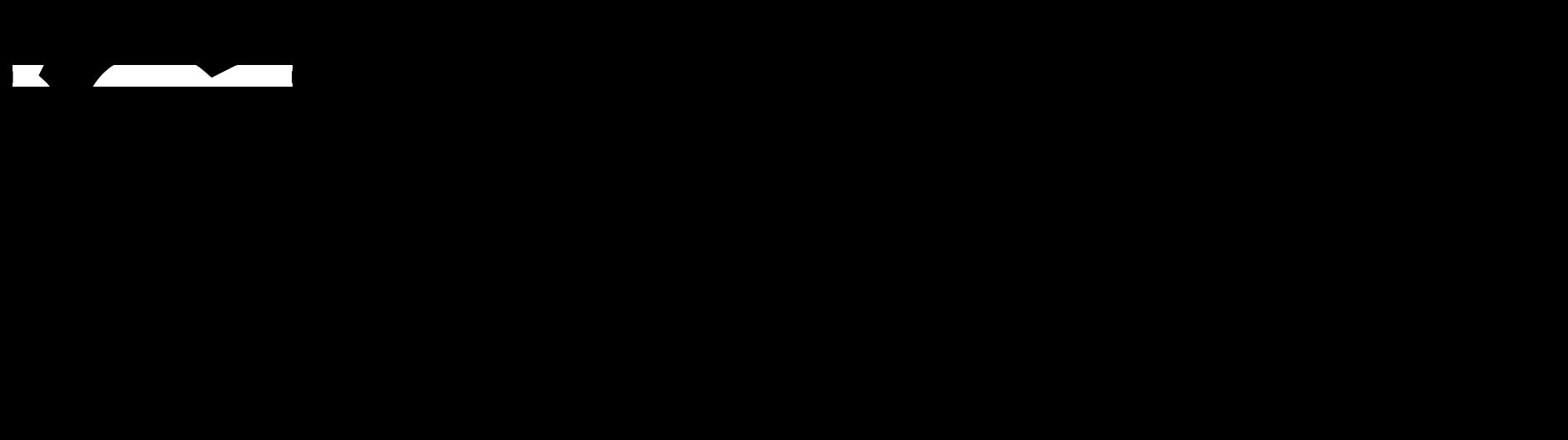 greppmeier_Logo_schwarz_neu