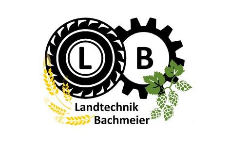 logo_bachmeier_neu