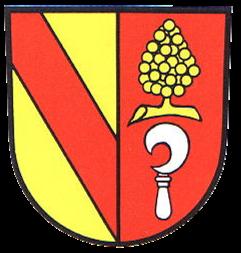 Wappen_Ihringen