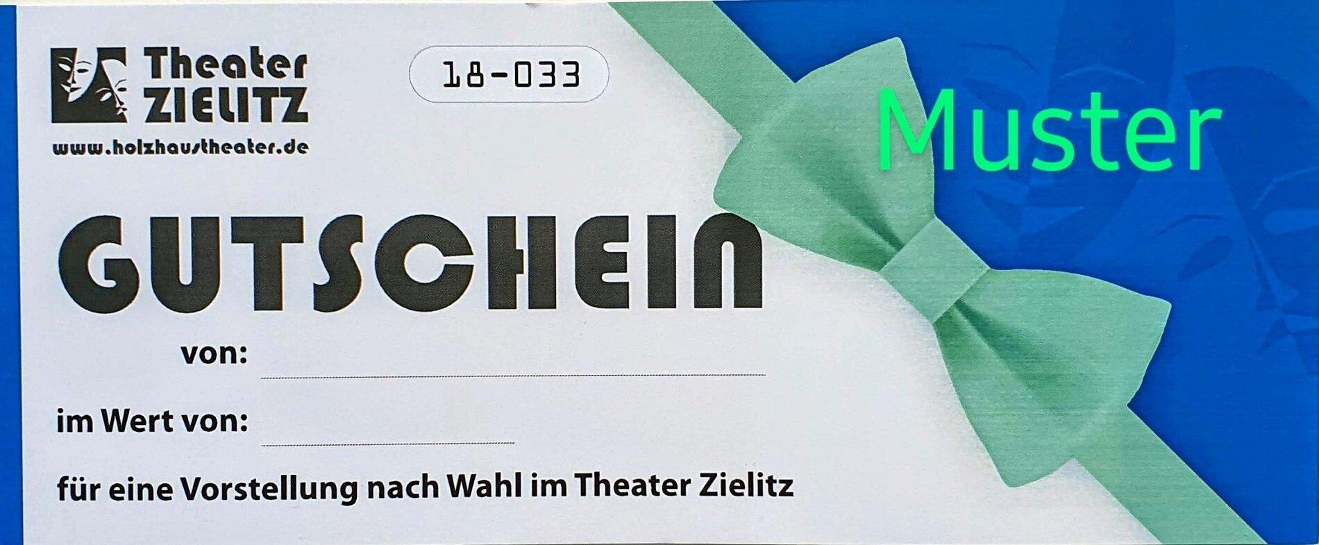 Gutschein_Muster