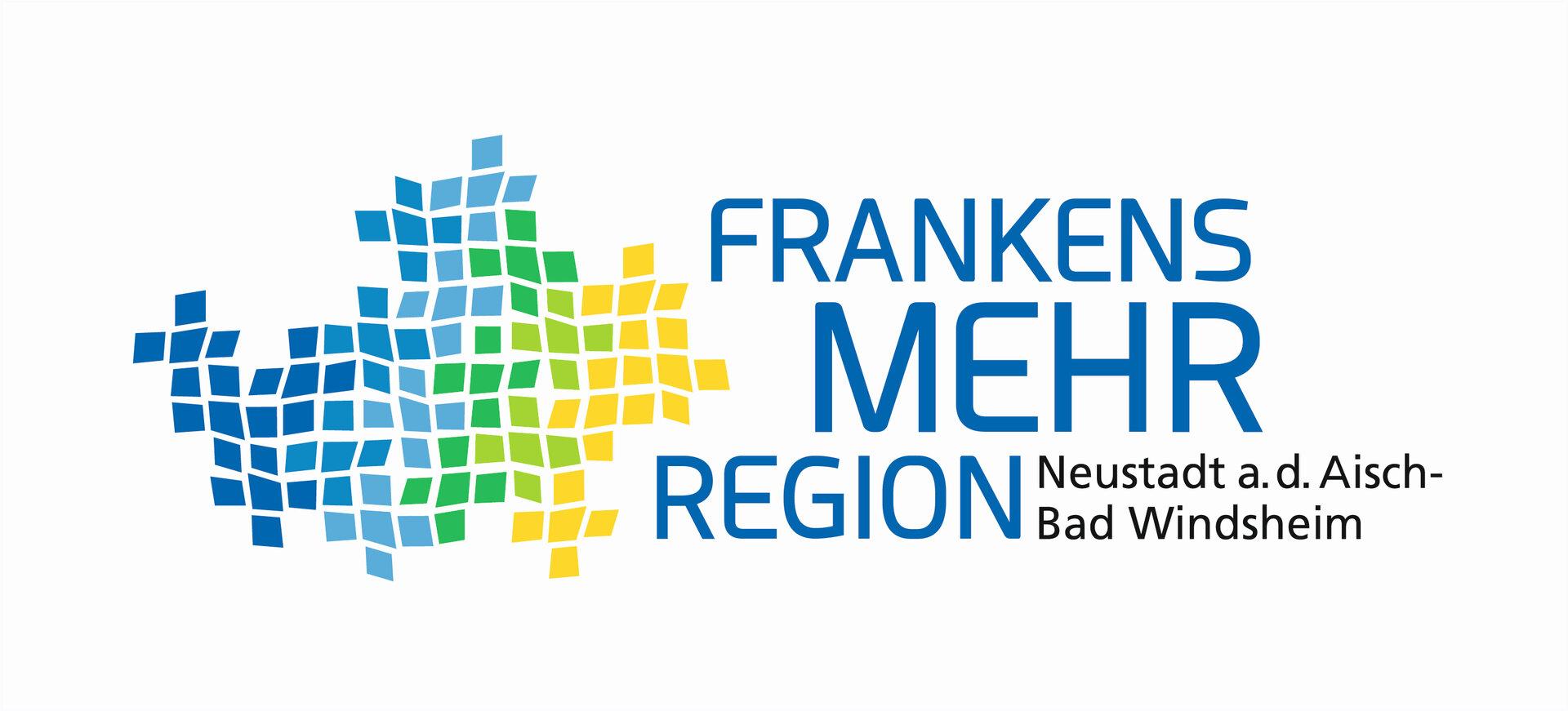 FMR_Logo_M-Abstand_klein